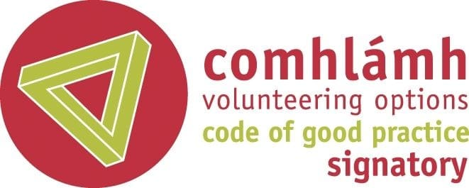 Comhlamh signatory code practices